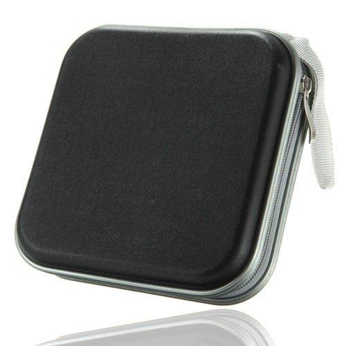 sodialr-40-cd-dvd-disco-album-almacenamiento-llevar-cubierta-holder-manga-monedero-bolsa-caja-dura-d