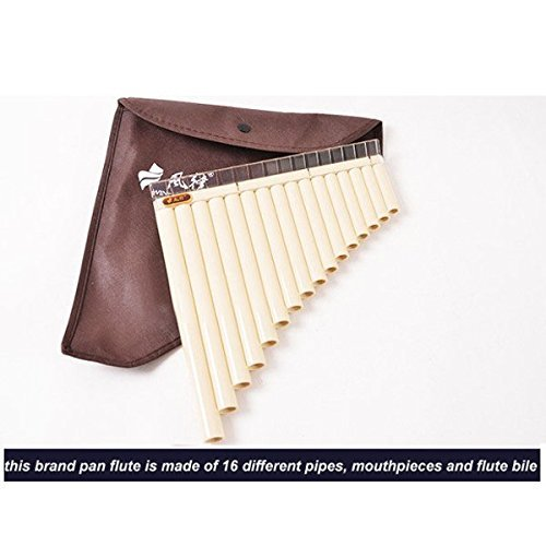 16-tube-eco-friendly-resin-c-tone-pan-flute-easy-learning-by-musical-instruments-by-ets