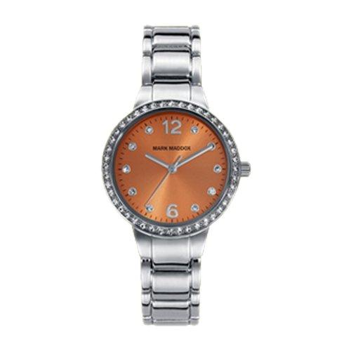 Reloj Mark Maddox - Mujer MM7002-05