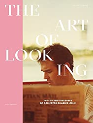 Art of Looking, The