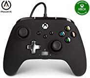 APower Enhanced Wired Controller for Xbox - Black