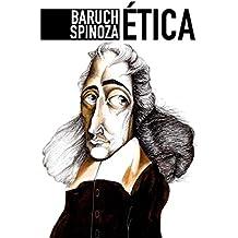 Ética (Portuguese Edition)