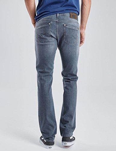 Pioneer Lake, Jeans Homme Gris - Grau (grey used 306)
