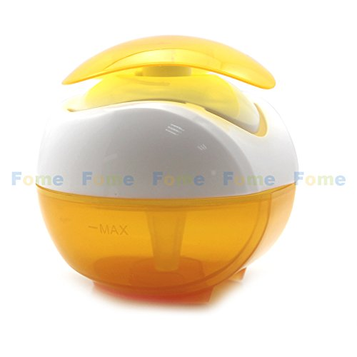 fome-usb-mini-little-squirt-air-deodorizer-humidifier-led-backinglighting-air-freshener-freshener-an