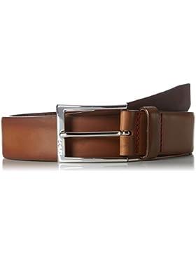 HUGO Men C-Gerron-n, Cinturón para Hombre