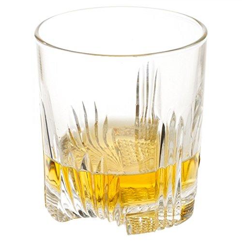 juego-de-4-art-deco-whisky-espiritu-gafas-280-ml