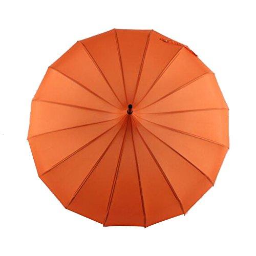 bpblgf New Paraguas Sombrilla Nupcial Boda Mujer Pagoda A, 03