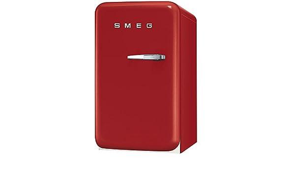 Smeg Kühlschrank Knacken : Smeg kühlschrank knacken kühlschrank und gekaufte elektrosystem