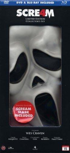 scream-4-blu-ray-dvd-limited-edition-scream-mask-included-2011-edizione-scandinavo-nessuna-lingua-it