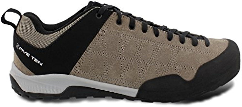 Five Ten Guide Tennie Shoes Men Twine Schuhgröße UK 8 5 | EU 42 5 2018 Schuhe