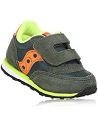 saucony niño 50 100 EUR: Zapatos y Amazon.es