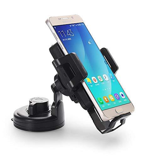 Preisvergleich Produktbild Auto-Wireless-Ladegerät stehen Multifunktions-Wireless-Ladegerät Halter für iPhone Xs,  iPhone Xs Max / X / 8 / 8 plus,  Samsung,  Apple Watch