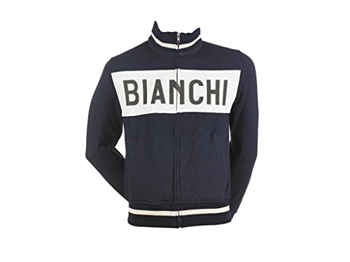 bianchi-mens-eroica-sweater-blue-x-large
