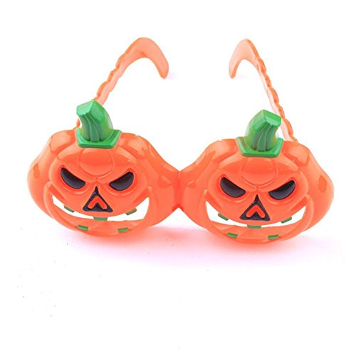 b-b-halloween-pumpkin-terrorist-funny-party-glasses