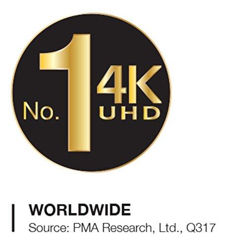 Optoma UHD550X, 4K UHD Ultra Haute Définition, Installation Facile, Mode Gaming, Reproduction fidèle des Couleurs, Contraste élevé, Richesse des détails