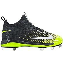 promo code e3b87 c68ca Nike Hombres de Trucha 2 Pro béisbol Cornamusa