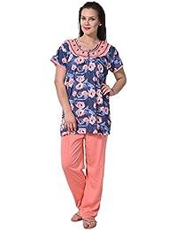 2XL Women s Sleep   Lounge Wear  Buy 2XL Women s Sleep   Lounge Wear ... e00a47c6d