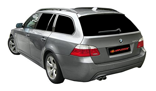AUTO PROTECCION SOLAR 2004 BMW 5 ER TOURING (E61) > 2010 # 26913 &#8211; 7&#8242; width=&#8217;277&#8242; height=&#8217;271&#8217;> </a></p> <p style=