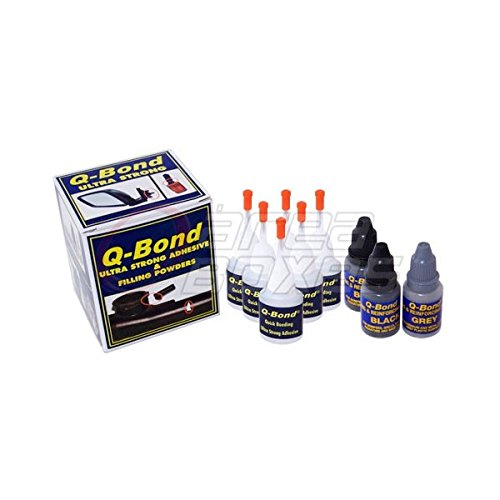 q-bond-large-repair-kit-qb3-by-k-tool-international
