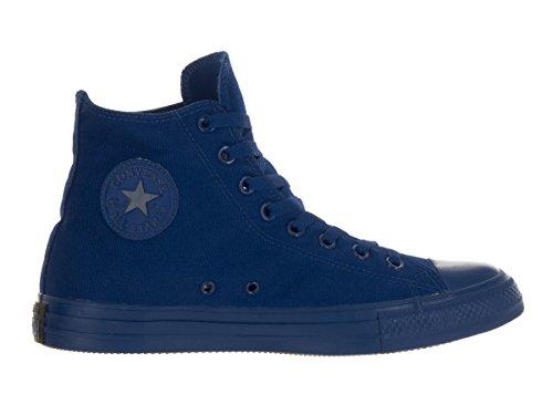 Converse  Zzz, Baskets pour femme Multicolore - Blue