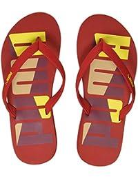 e084d3266e69b8 PUMA Women s Flip-Flops   Slippers Online  Buy PUMA Women s Flip ...