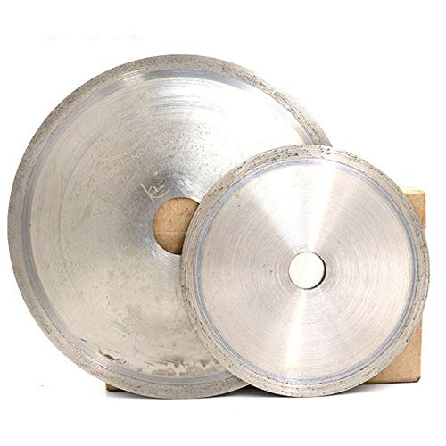 ZhuJinSheng Pieza corte110 mm 150 mm 160 mm 200 mm