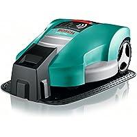 Bosch 0.600.8A2.300 Indego 1000 Connect Robot Rasaerba