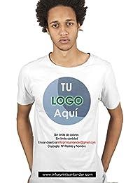 Amazon es 4108419031 Ropa Personalizadas Camisetas rUwZdxgqr