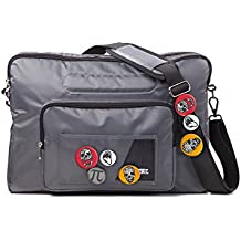 Watch Dogs 2 Messenger Bag Marcus