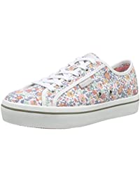 Pepe Jeans DUFFY CRISSY - Zapatillas, Mujer