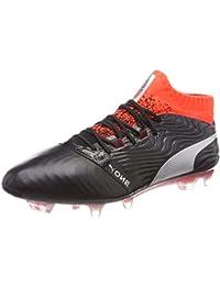 Calcio E Borse Da 47 Scarpe Sportive Amazon it xS7AFF