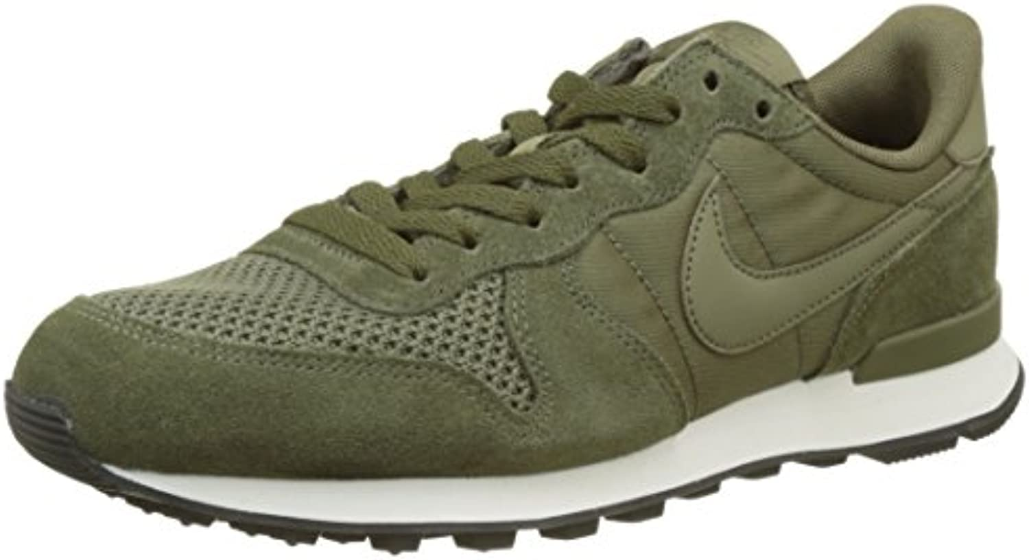 Nike Internationalist Se, Zapatillas de Running para Hombre