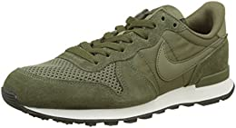 nike internationalist hombre wmns