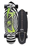 Carver - Surfskate Skateboard Origin CX