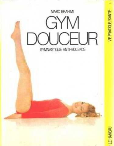 Gym douceur/ gymnastique anti-violence