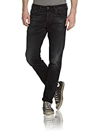 Scotch & Soda Herren Slim Jeanshose 15060785347 Ralston - Harpoon