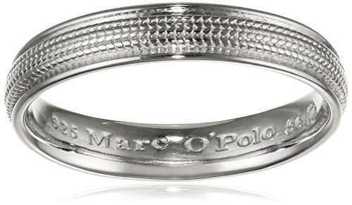 Marc O´Polo Damen-Ring Sterling Silber