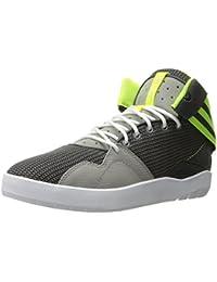 low priced 0bb68 0f9da Scarpe Adidas Originals Crestwood media