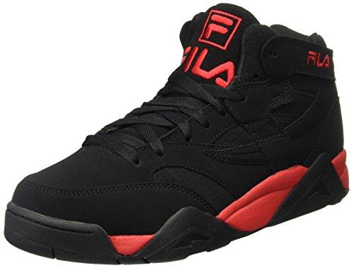 fila-m-squad-uomo-us-105-nero-scarpe-ginnastica