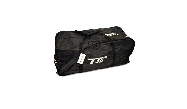 Ice Hockey Bag Sherwood T30 Senior Large