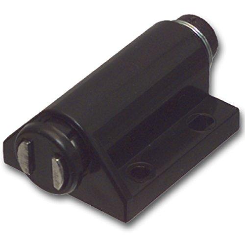 Magnetschnäpper B3 Roto
