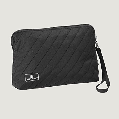 Eagle Creek Pack-it Original Quilted Reversible Wrist-S, Organiseur de bagage Mixte adulte