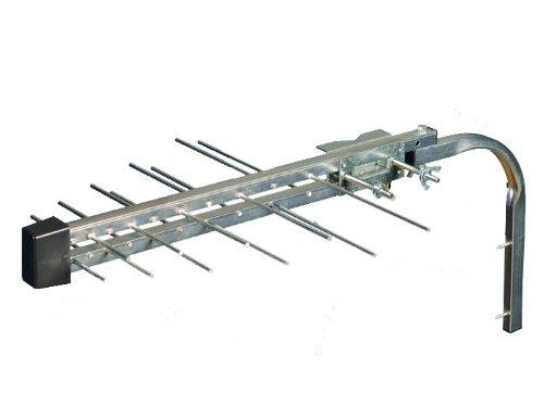 Wittenberg SN 20 DVB-T2 Antenne für den Aussenbereich