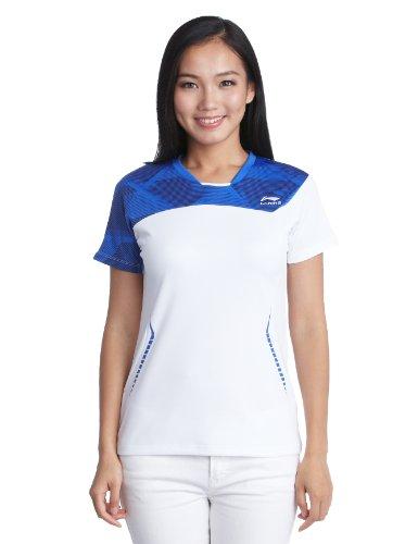 li-ning-lnc004xxlw-t-shirt-femme-blanc-fr-xxl-taille-fabricant-xx-large