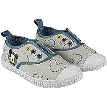Suchergebnis auf für: Mickey Maus Schuhe