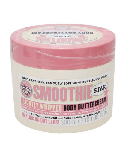 soap-and-glory-smoothie-star-body-buttercream-300ml