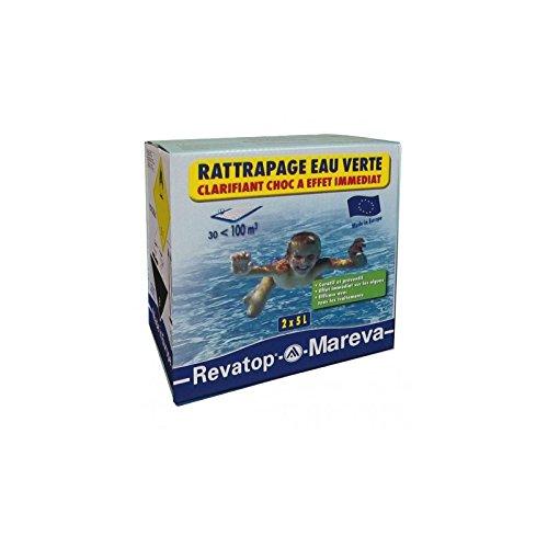 alghicida-trattamento-pulizia-antialghe-piscine-2-x-l-5-revatop-mareva