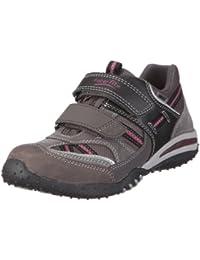 b90c43ab3c3f3b Suchergebnis auf Amazon.de für  Superfit Schuh mocca - Nicht ...