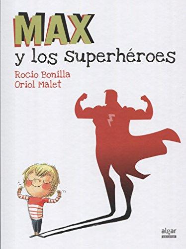 max-y-los-superheroes-albumes-ilustrados