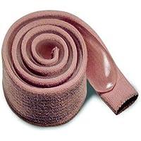 GelX Corn Pad Strip (One Colour / 15mm) by Gelx preisvergleich bei billige-tabletten.eu